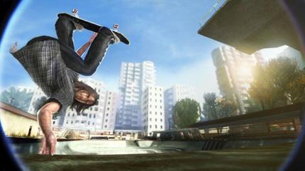 skate23.jpg