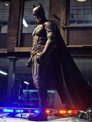 batman_l.jpg