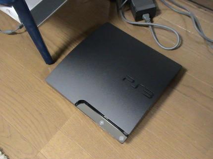 DSC03292.JPG