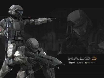 Halo3_ODST.jpg