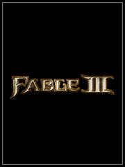 Fable_III_Temporary.jpg
