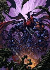 Darksiders_War__Joe_Mad_by_Nubry.jpg