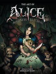 20110503-alice_madness_returns_artbook.jpg