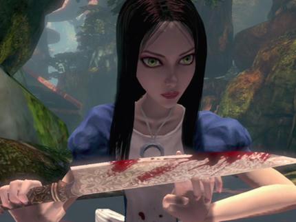 Alice_Madness_Returns_400_300.jpg