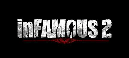 infamous2_logo.jpg