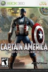 40557_captain_america_super_soldier.jpg