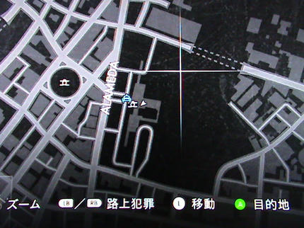 DSC08604.JPG