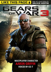 like-gears-of-war-3.jpg