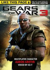 like-gears-of-war-3.jpg