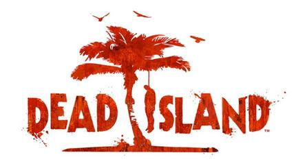 110322dead_island_logo.jpg