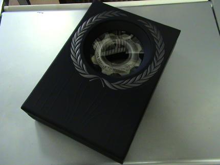 DSC08684.JPG