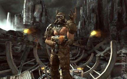_-Rage-Xbox-360-_.jpg