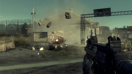 Battlefield_Bad_Company-3.jpg
