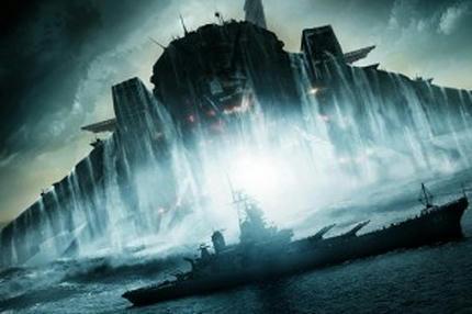 Battleship-BB.jpg