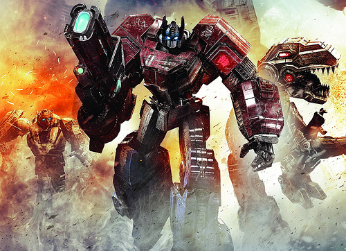 Transformers-Fall-of-Cybertron-demo.jpg