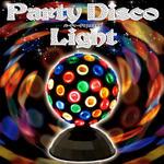partydisco1.jpg