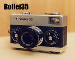 ROLLEI35.jpg