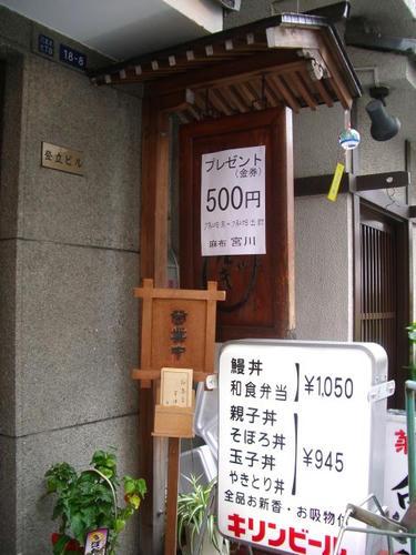 IMGP0530.JPG