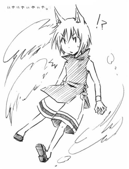 maeoki3.jpg