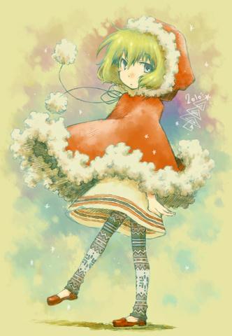 christmas_girl2.jpg