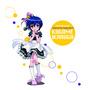 TVアニメ『明日のよいち!』キャラクターソング Vol.4 斑鳩かごめ