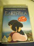 Earthsea(ゲド戦記)