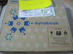 Dynabook R731