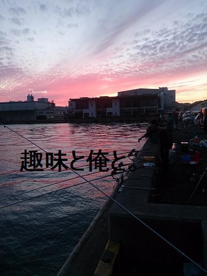 兵庫突堤2015年9月