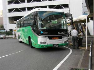P7020532.JPG