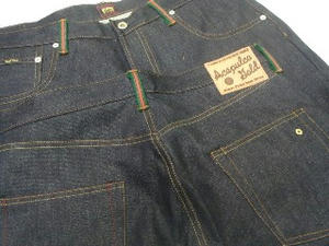 Acapulco Gold Denim