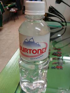 burton818