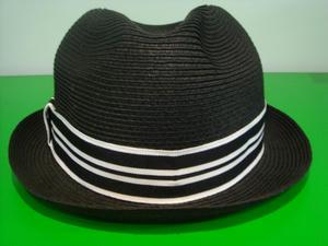 帽子ハット