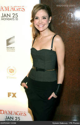 reiko-aylesworth-damages-season--6.jpg