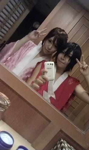 20111029hana04.JPG