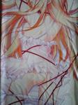 アリエッタ抱き枕カバー画像6