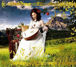 Harmonia_booklet_s.jpg
