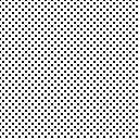 2x3.jpg