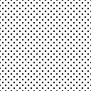 2x4.jpg