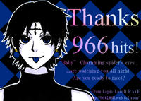 966hits.jpg
