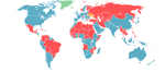 350px-Conscription_map_of_the_world_svg.png