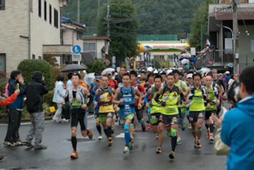 20111022-IMGP0004.jpg