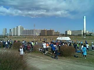 20120129.jpg