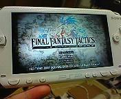 game001.jpg