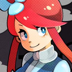 pokemon02.png