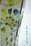 image_nakano2010.jpg