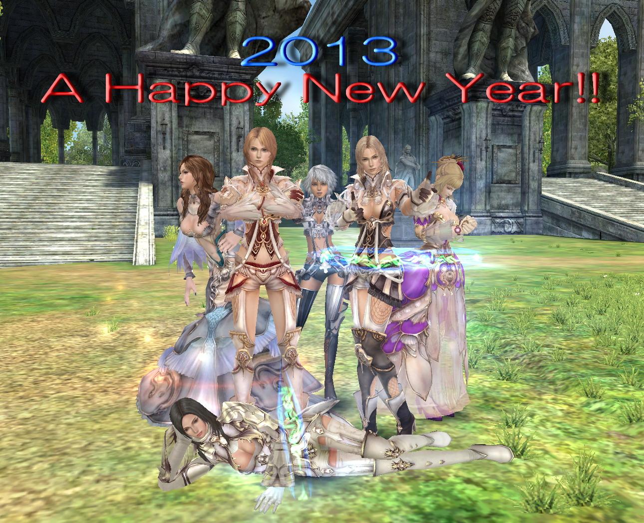 2013_year.jpg
