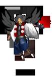 crow-tengu01.png