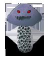 mushroom03.png