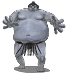sumo03.png