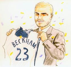 beckham3.jpg